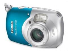 fotocamera subacquea.jpg