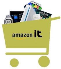 Amazon buono sconto elettronica for Codice coupon amazon
