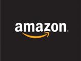 Amazon Italia spedizione