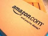 Come comprare su Amazon - Spedizione Gratuita