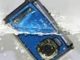 Macchine Fotografiche Subacquee - Amazon
