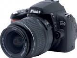 Macchine fotografiche - Offerte Amazon Italia