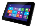 Tablet in Offerta
