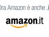 Acquistare da Amazon
